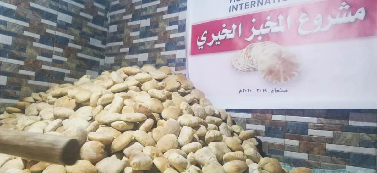 yemen-img-01.jpg