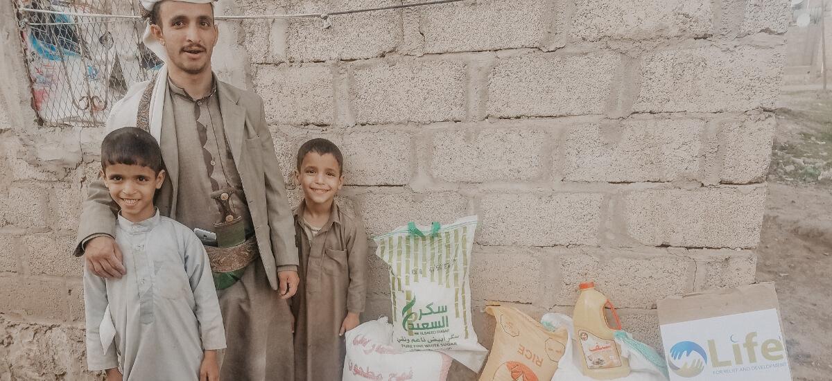 yemen-img-02.jpg