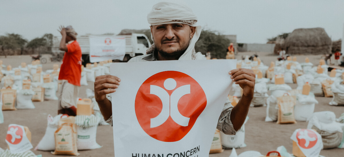yemen-img-04.jpg