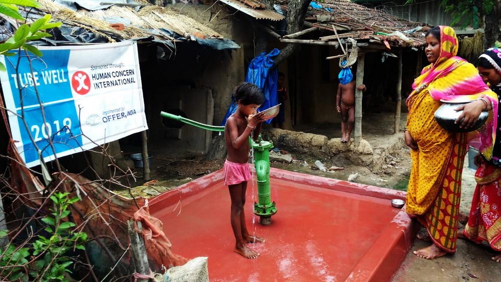 india-water2-1.jpg